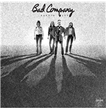 Vynil Bad Company - Burnin' Sky (2 Lp)