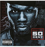 Vynil 50 Cent - The Best Of (2 Lp)