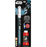 Star Wars Toy 273624