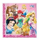 Princess Disney Parties Accessories 273659