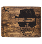 Breaking Bad Kitchen Accessories 273677