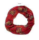 Harry Potter - Gryffindor - Scarf