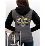 Harry Potter Sweatshirt 274080