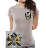 Harry Potter T-shirt 274082