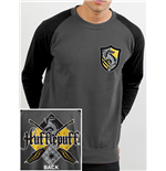 Harry Potter Sweatshirt 274084