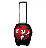 Nightmare before Christmas Luggage 274114