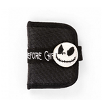 Nightmare before Christmas Wallet 274115