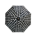 Nightmare before Christmas Umbrella 274118