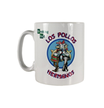 Breaking Bad Mug 274422