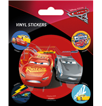 Cars Sticker 274425