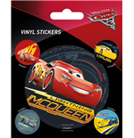 Cars Sticker 274427