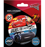 Cars Sticker 274434