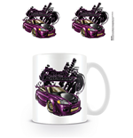 Fast and Furious Mug 274448