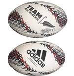 All Blacks Rugby Ball 274556