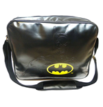 DC Comics Messenger Bag Batman