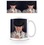 Clockwork Orange Mug 274584