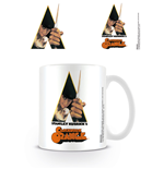 Clockwork Orange Mug 274585