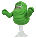 Ghostbusters Vinimates Figure Glow-in the-Dark Slimer SDCC 2017 Exclusive 10 cm