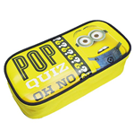 Despicable me - Minions Pencil case 274674