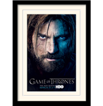 Game of Thrones Frame 274680
