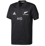 All Blacks Jersey 274825
