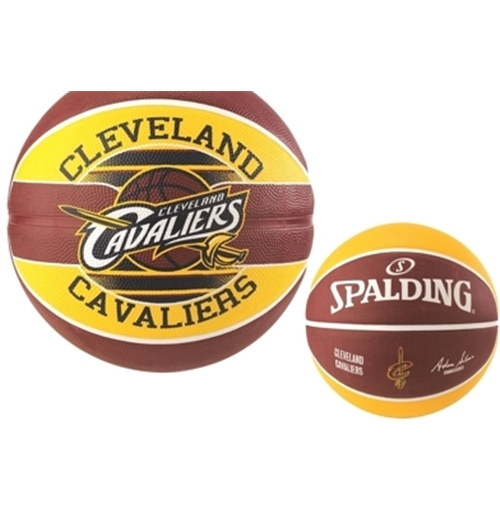 2c83c7bd6 Official Cleveland Cavaliers Basketball Ball  Buy Online on Offer
