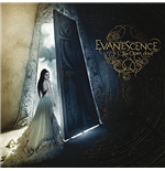 Vynil Evanescence - The Open Door (2 Lp)