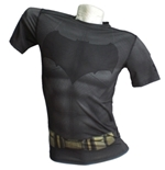 Batman Under Armour Thermal T-shirt