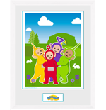 Teletubbies Frame 275031