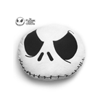 Nightmare before Christmas Cushion 275075