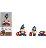 Beagle Boys Memory Stick 275117