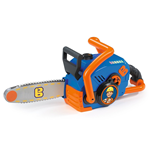 Bob the builder Toy 275125