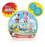Mickey Mouse Toy 275139
