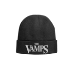 The Vamps Cap 275145