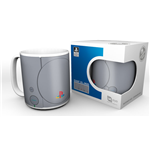 PlayStation Mug 275166