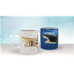 Discovery Channel Mug 275172