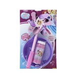 Princess Disney Toy 275188