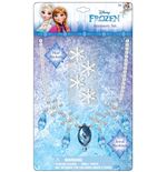 Frozen Toy 275211
