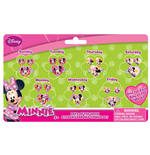 Minnie Toy 275227