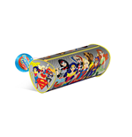 DC Comics Superheroes Case 275231