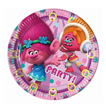 Trolls Kitchen Accessories 275248