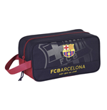 Barcelona FC bag for shoes 29 2015