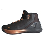 Stephen Curry Basketball shoes 275470