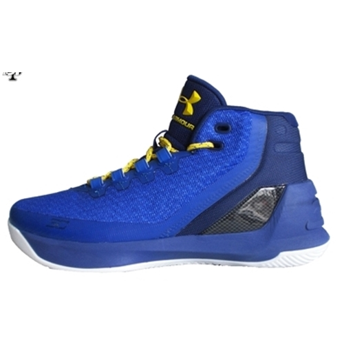 Stephen Curry Basketball shoes 275471