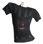 Star Wars Thermal T-shirt 275477