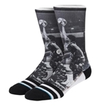 Julius Erving Athletic socks 275478