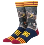 Kyrie Irving Athletic socks 275484