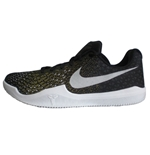 Kobe Bryant Basketball shoes 275486