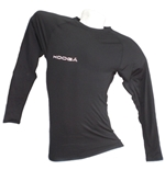 Sport Thermal T-shirt 275493