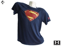 Superman Thermal T-shirt 275498